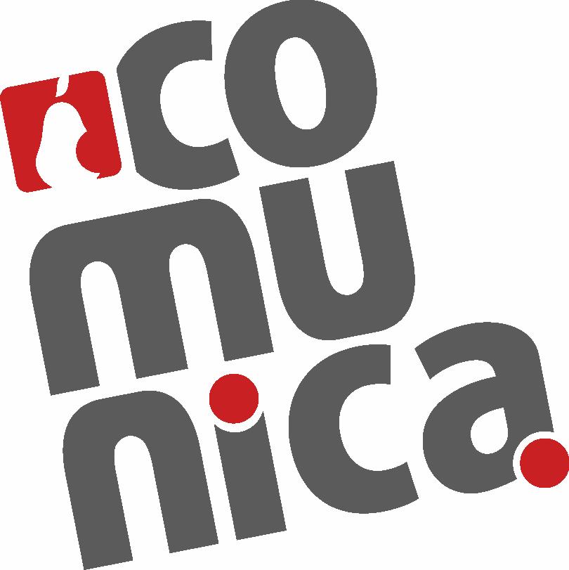 Comunica Sardegna